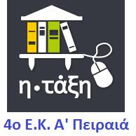 4oEK_logo